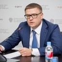В рамках нацпроекта к 2024 году в Челябинской области переселят в новое жилье 10 тысяч южноуральцев